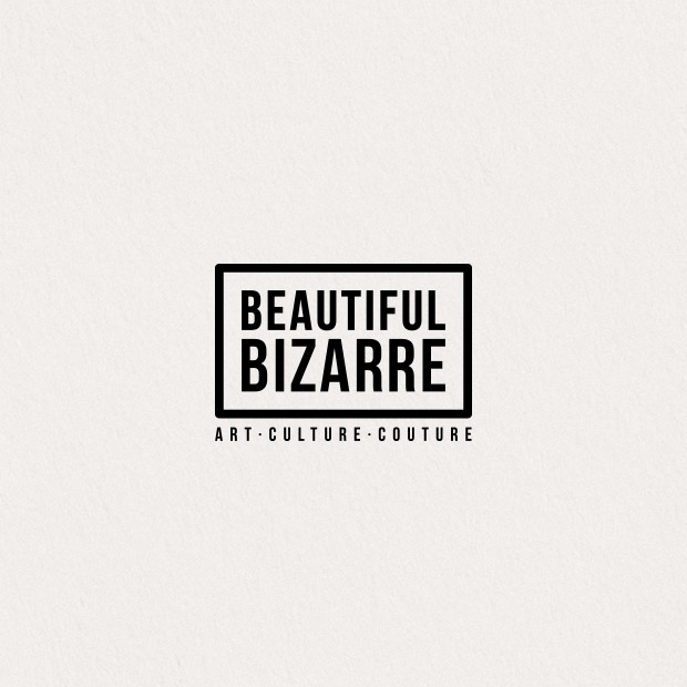 branding-beautiful-bizarre