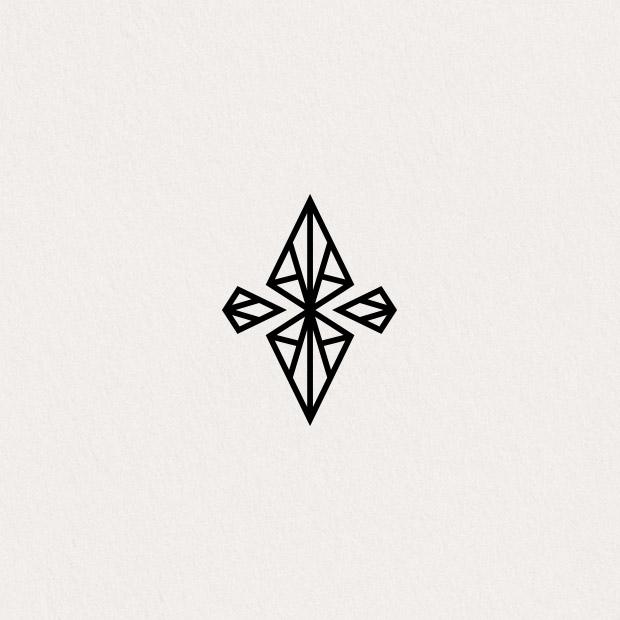 branding-bleaq-02