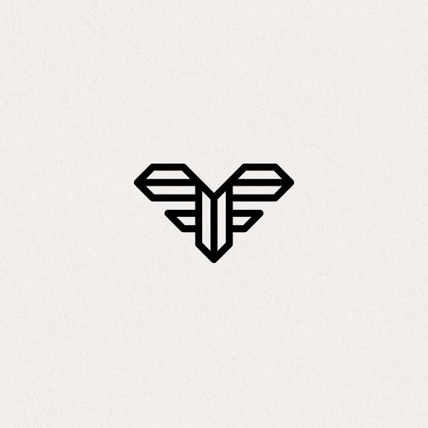 branding-feel-factory