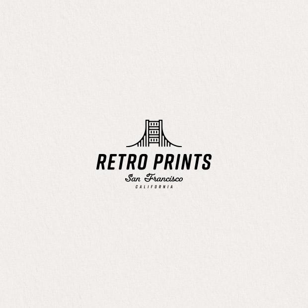 branding-retro-prints