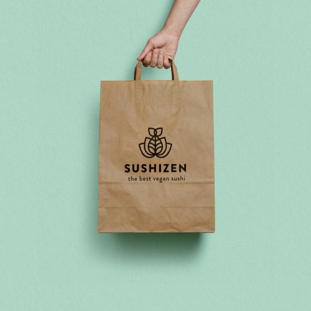 branding-sushizen-02