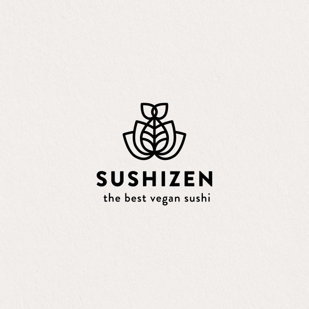 branding-sushizen