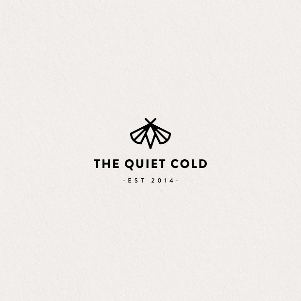 branding-the-quiet-cold