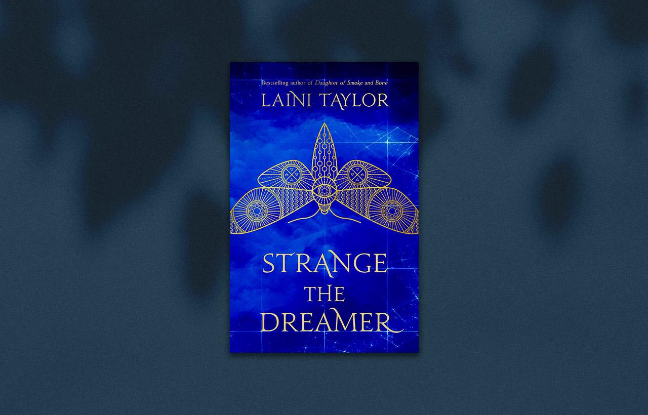 strange-the-dreamer-01
