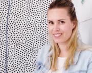 Kim van Tol, Interior Designer